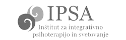 Inštitut za integrativno psihoterapijo in svetovanje