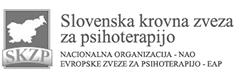 Slovenska krovna zveza za psihoterapijo